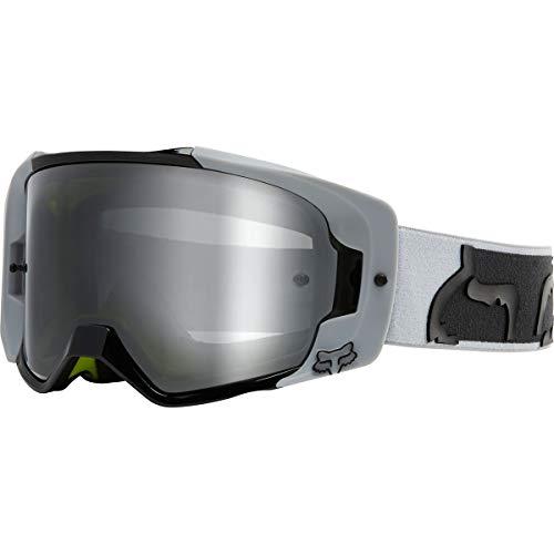 Fox Vue Dusc Goggle - Spark Light Grey