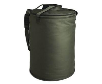 Trakker NXG Sleeping Bag Carryall For Carp Fishing by tRAKKER