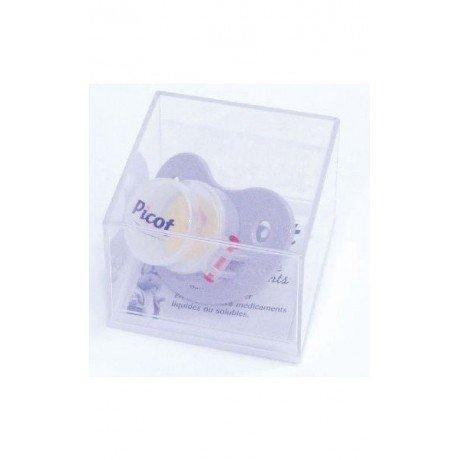 picot-sucette-dosette-pour-medicament-0-6-mois-picot