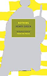 Nothing (New York Review Books Classics)