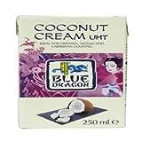 Coconut Cream (250ml) *Bulk Pack of 12*