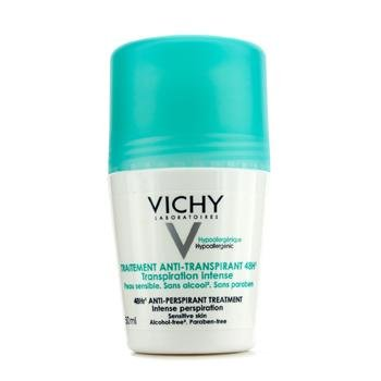 vichy-deodorant-48-hour-roll-on-anti-perspirant-50ml