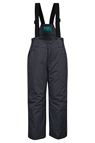 mountain-warehouse-raptor-pantalon-salopette-sport-enfant-ski-alpin-hiver-bretelles-reglables-gris-f