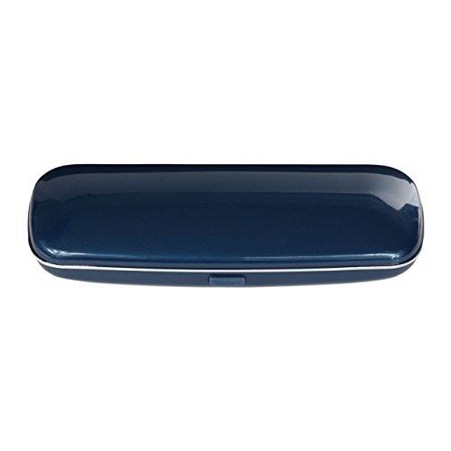 eclipse-glasses-case-small-blue