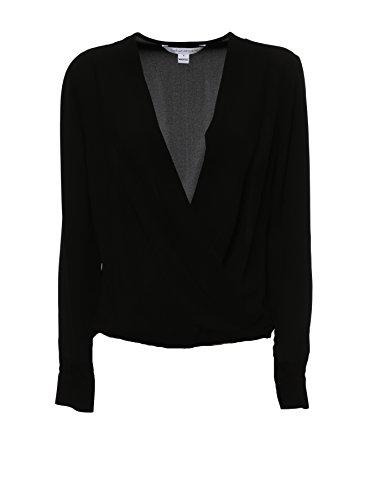 diane-von-furstenberg-femme-s883401n16black-noir-soie-blouse