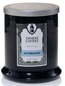 yankee-candle-duftkerze-barber-shop-aftershave-226g