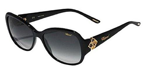 chopard-montura-de-gafas-para-mujer