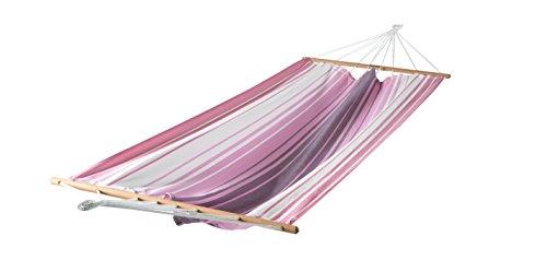 Jobek 017182Amaca Siena Pink Paradise 300x 100cm