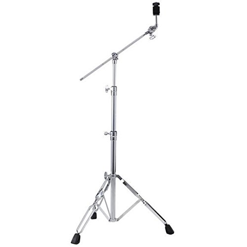 pearl-bc-830-convertible-boom-straight-cymbal-stand