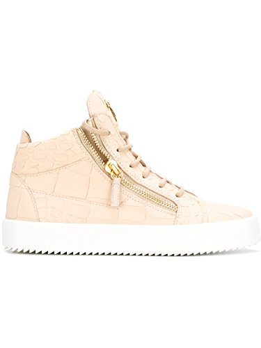 giuseppe-zanotti-design-womens-rs7009006-beige-leather-hi-top-sneakers
