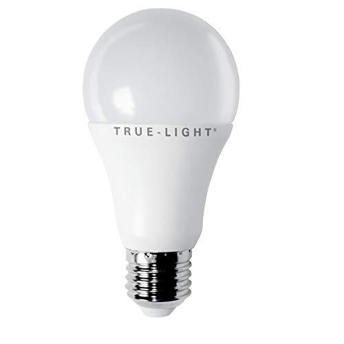 Lights & Lighting E27 Led Lamp Led Bulb Ac85-265v 7w Lampada Led Bombillas Table Lamp Light Bulbs Cold White Light Home Decor Energy Saving To Have A Unique National Style Led Bulbs & Tubes