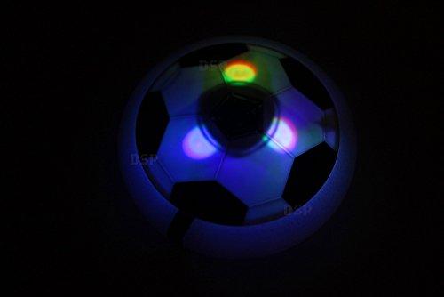 Elektronischer-Luftfuball-3222-mit-Licht-und-Gerusch-Innenbereich-geeignet-Holzboden-Fliesen-Teppich-etc