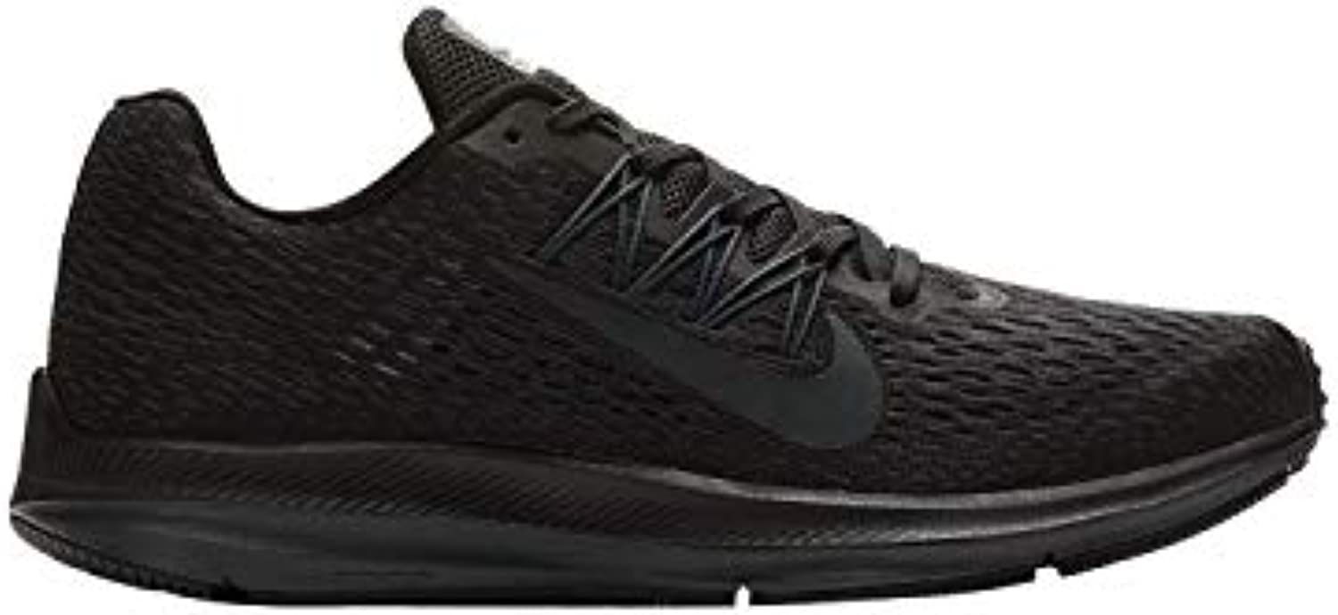 innovative design bf60b 42280 mme nike hommes eacute  zoom winflo 5 5 5 aptitude chaussures finition  soign 29d42a