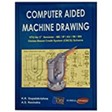 Engineering Drawing By Kr Gopalakrishna Pdf