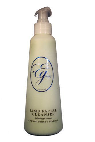 elaine-gregg-skin-wellness-limu-cleanser-8-oz-by-aziz-skin-wellness