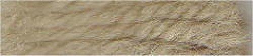tapisserie-tapisserie-wolle-pro-2-garnknauel