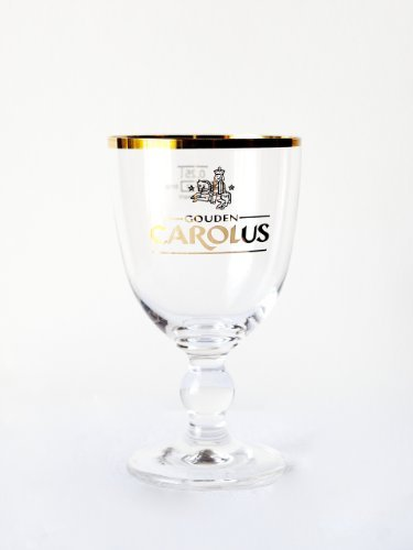 gouden-carolus-belgian-chalice-by-the-daily-pint