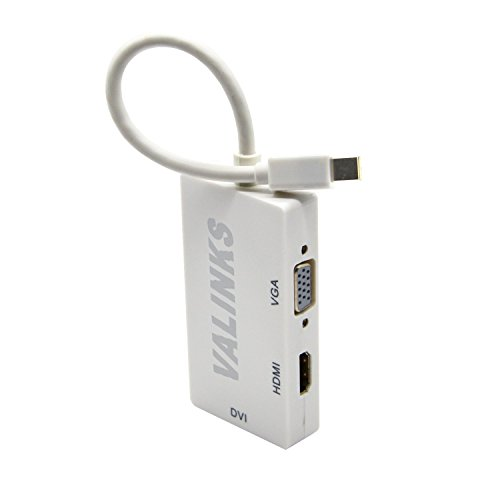 mini-dp-to-dvi-vga-hdmi-3-in-1-converter-1080p-4k-mini-displayportdp-thunderbolt-video-converter-mal