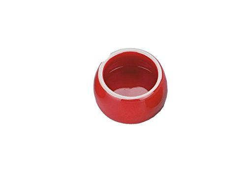 Nobby 37310 Keramik Futtertrog