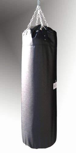 Zoom IMG-1 koolook sacco da boxe pieno