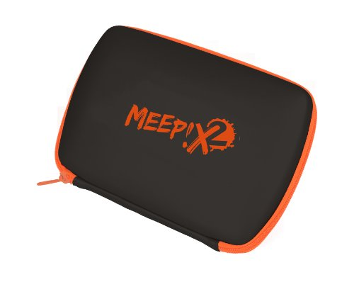 Educational Tablet Oregon Scientific Juguetes 18280 MEEP! X2 (OpenBox)