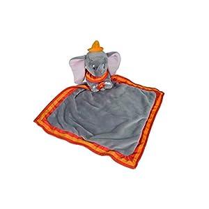Simba 6315876833 Disney Dumbo - Manta de Seguridad (tamaño Grande)