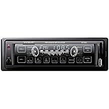 Innova RNG01260 - Radio (USB, SD, MP3)