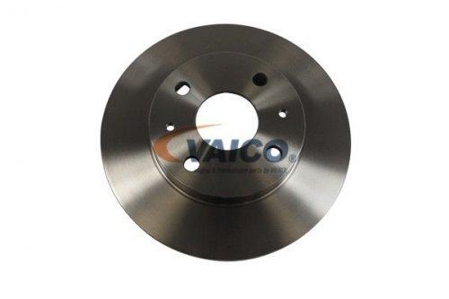 Preisvergleich Produktbild VAICO V54-80004 Bremsscheibe