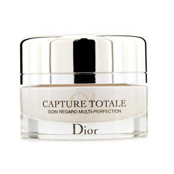Dior Capture Totale Multi Perfection Eye Treatment 15 ml