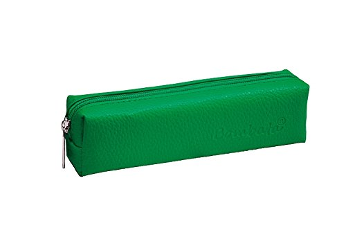 bombata-monedero-unisex-verde-verde-e00713-26