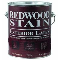 exterior-latex-redwood-stain-by-unknown