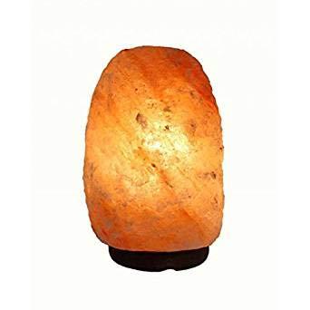 Lampada si sale dell\'himalaya 2-3Kg LAMARE