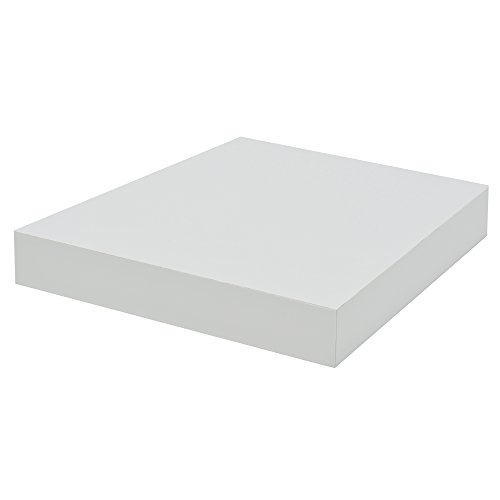 fetim-235-cm-high-gloss-floating-wall-shelf-b-organised-set-of-1-white-1181076