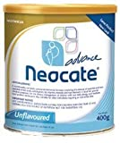 Neocate Junior, Unflavored,?14.1 oz / 400 g (1 can) by Nutricia North America, Inc.