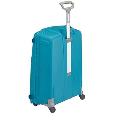 Samsonite Suitcase, Large - suitcases
