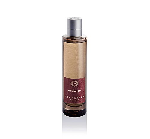 Locherber Milano spray ambiente 100ml fragranza Klinto
