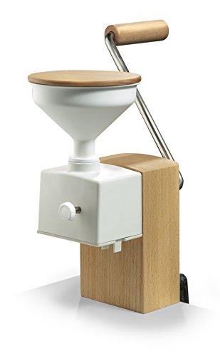 Komo P6-612-CS Mühle Holz