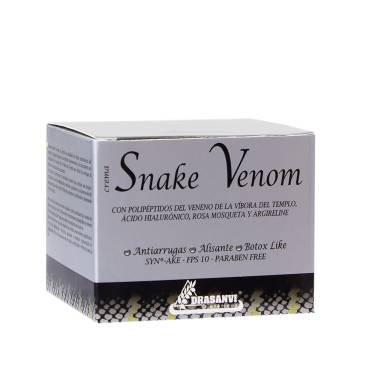 crema-facial-veneno-serpiente