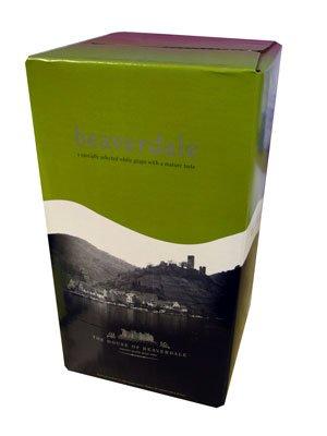 beaverdale-sauvignon-blanc-30-bottiglia-di-vino-home-brew-kit