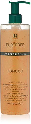 Rene Furterer Tonucia Anti-Age-Shampoo, 600 ml -