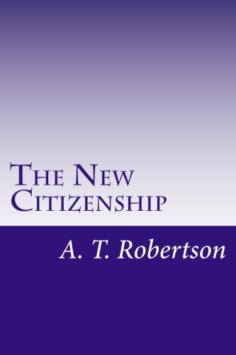 the-new-citizenship-the-christian-facing-a-new-world-order