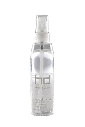 Serum effet lissant et brillant 100 ml