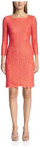 dvf-womens-zarita-lace-dress-coralline-6