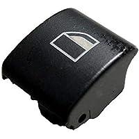 Autoparts - Boton Interruptor elevalunas, Boton Derecho o Izquierdo Serie 3 E46 X3 X7