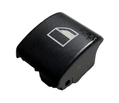 Twowinds - Fensterheber Schalter Tasten Reparatur E46 X3 X7