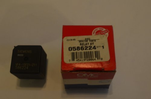 oem-evinrude-johnson-brp-outboard-power-trim-relay-1982-2006-586224-by-bombardiere-recreational-prod