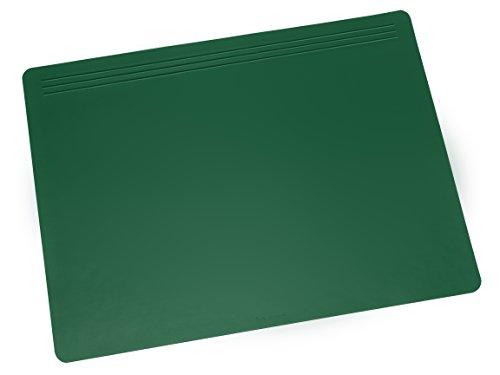 Sottomano Scrivania Verde : Sottomano verde itisaquila.it