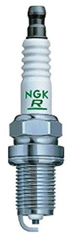 ngk-bkr6ek-zundkerze-bkr-6-ek