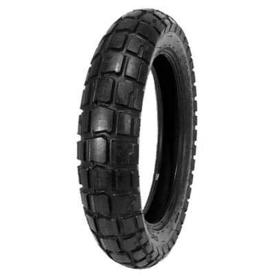 Dunlop moto - K660 130/90 17 68S