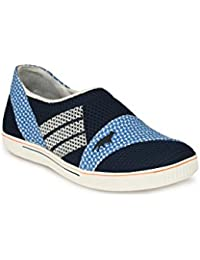 Big Fox Men's Trendy Stylish Casual Loafer Shoes